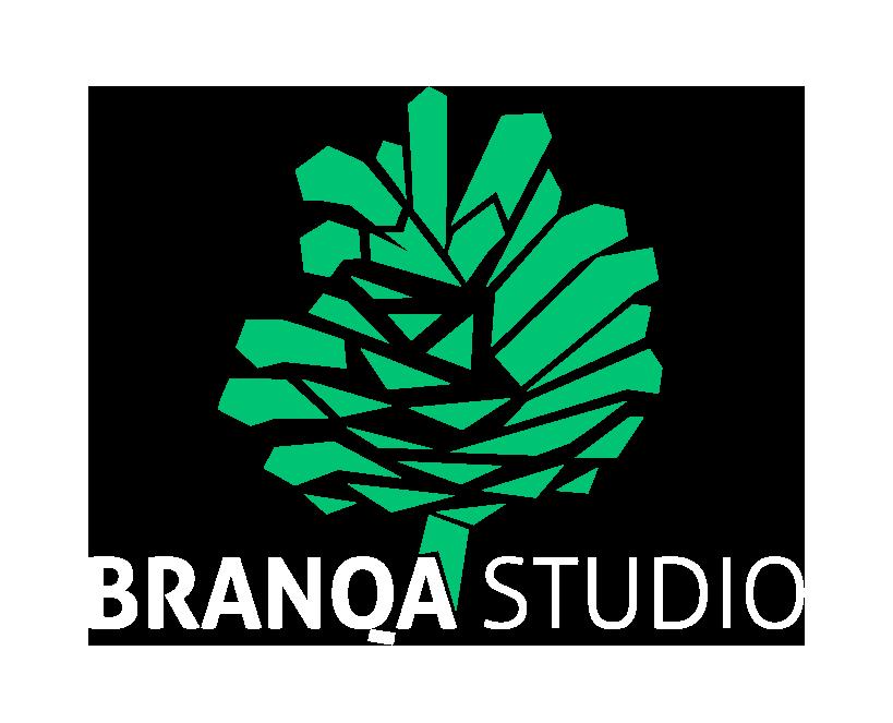 Branqa Studio